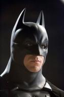 batman-begins-24.jpg