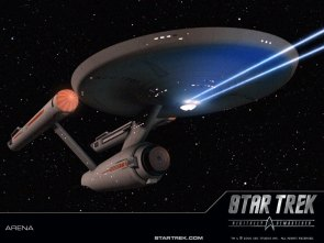 tos-019-phasers-800.jpg