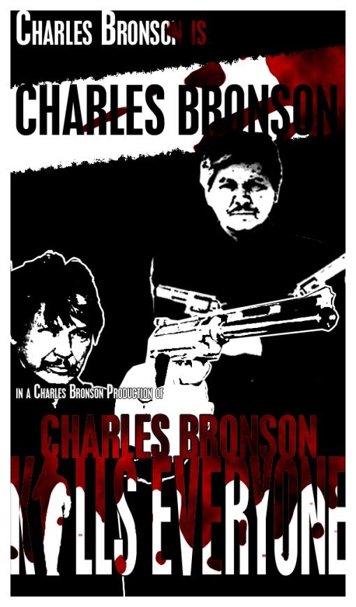 charles-bronson-kills-everyone-poster.jpg